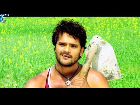 Xxx Mp4 KHESARI LAL YADAV SUPERHIT MOVIE HD 2018 BHOJPURI SUPERHIT FULL MOVIE 2018 3gp Sex