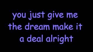 Mike Posner - Looks Like Sex ( Lyrics ) ( Full Song ) HD