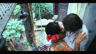Pendulum Theatrical Trailer 2014 | HD | Bengali Movie