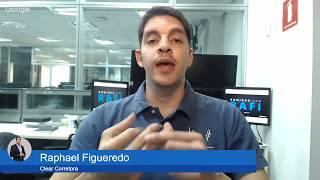 🔴 DOMINGO COM RAFI 28/05/17 com Raphael Figueredo