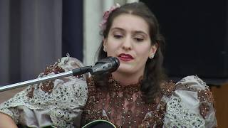 Especiais TV USP - Cantando Piracicaba 250 anos
