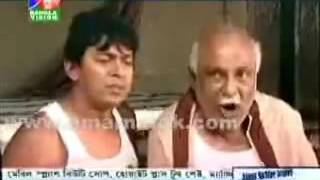 Bangla Natok Harkipta Part 63