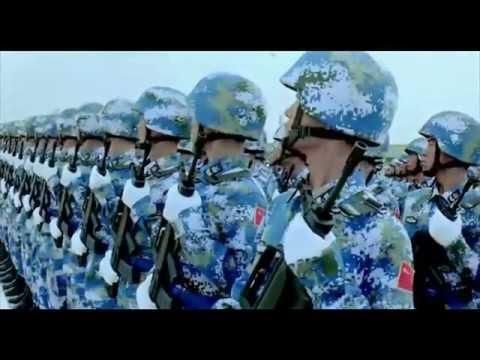 watch 2012 Chinese Military Power HD 1080P