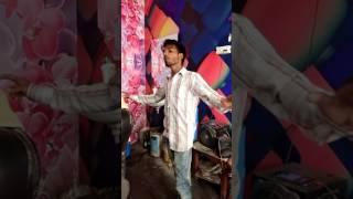 Sultan ka fan