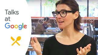 "Michelle McKenzie: ""Dandelion & Quince"" 