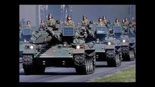 WWW3 BREAKING NEWS; RUSSIAN MILITARY CAN HELP USA TO STOP NORTH KOREA MISSILE TEST