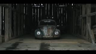 1968 Volkswagen Beetle [4K]