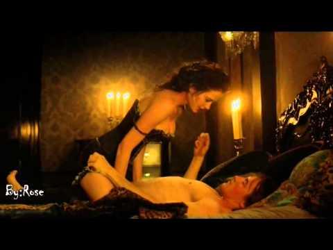 Xxx Mp4 Penny Dreadful Miss Vanessa Ives 3gp Sex