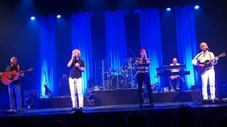 Venice - I don't know why - Oosterpoort Groningen, 03 Mai 2016