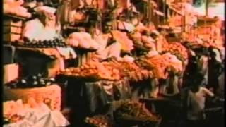 My Name Is Lakhan - Vintage MTV Promo