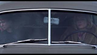 Carol & Therese (car scene)