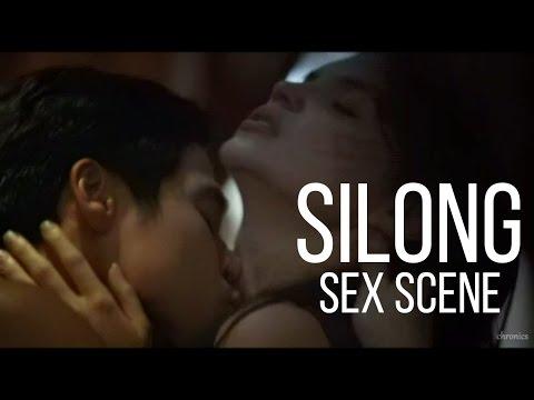 Xxx Mp4 Silong Sex Scene Piolo Pascual And Rhian Ramos 3gp Sex