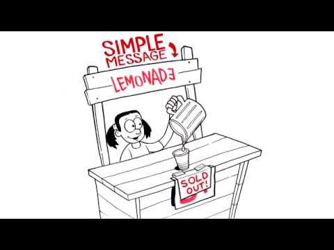 Whiteboard Animation - Make the Complex Simple