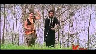 Nalla Neram Tamil Full Movie HD