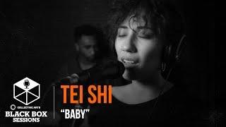 """Tei Shi - """"Baby"""""""