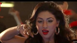main tera boyfriend tu mera girlfriend! shakib khan, apu bangla song 2017