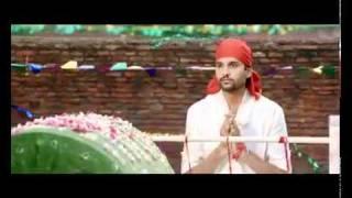 Mera Peer Jaane   Yaar anmulle HD