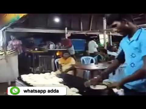 Xxx Mp4 World Most Funny Video Ever WhatsApp Funny Videos 2016 Funny Prank Video Indian Funny Video 3gp Sex