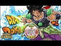 Download Video Download STAGE 50 OF DRAGON BALL SUPER BROLY'S EZA COMPLETED! (DBZ: Dokkan Battle) 3GP MP4 FLV