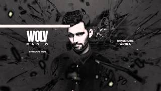 Dyro presents WOLV Radio #WLVR096 (Incl Crossnaders x Tom Ferro Guestmix)