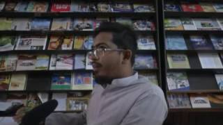 report on ccentral library,dhaka university