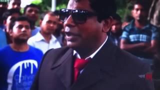 Molom Business   Mosharraf Karim