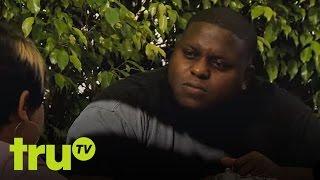 South Beach Tow - Cheating Scandal Rocks Marriage