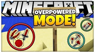 *UPDATE* HOW BATTLE DOME SHOULD BE PLAYED! - TRAPS SANDY BATTLEDOME  - MINECRAFT (Part 1)