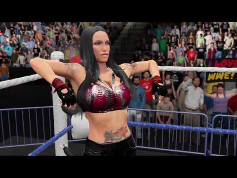 Xxx Mp4 WWX TV WWX Xperience Championship 3gp Sex