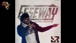 Youngg Ricardo - Esse Way (Audio)