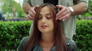 Kara Para Aşk - Episode 22 with English subtitles