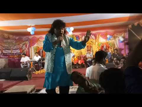 Xxx Mp4 Guddu Rangila Hamra Hau Chahi Ashlil Song Bhojpuri Hit Stage Show 80 Na 85 Humra 90 Cha 3gp Sex