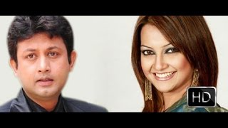 "Bangla Natok ""মন আমার""[HD] ft. Amin Khan,Nowshin"