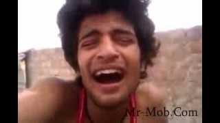 O Maa Mr-Mob.Com DjPunjab Vipkhan Djjohal Freshmaza DjMaza Mp3khan Mr-Jatt Djkang  Pagalworld