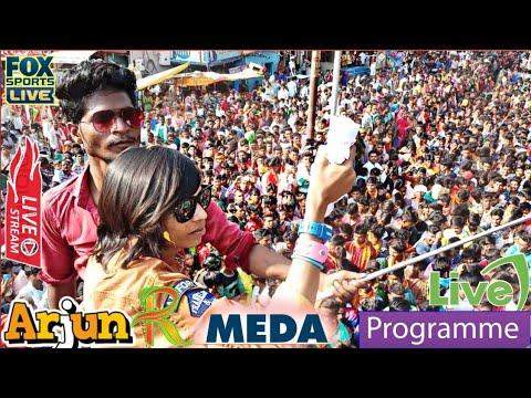 Xxx Mp4 JHABUA LIVE VIDEO Arjun R Meda Arjun R Meda Mix Song Arjun R Meda Video 3gp Sex