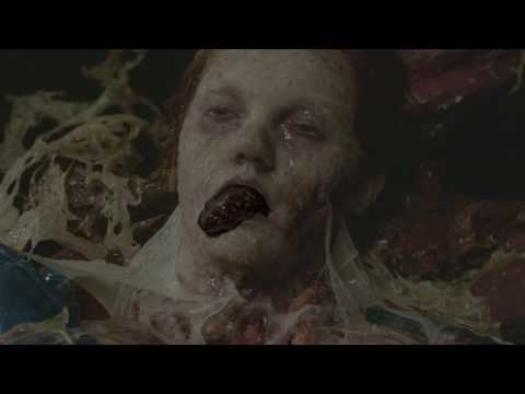 Xxx Mp4 UJUE UCHAWI UNAOFANYWA NA WENZETU KWENYE FILAMU ZAO Before And After VFX Hollywood Movies 3gp Sex
