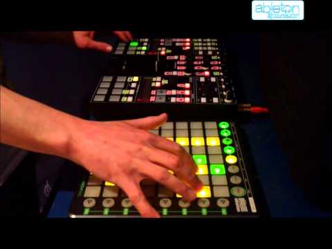 Xxx Mp4 Launchpad Twitch Electro Swing Mix By DJR Abletondjcourse 3gp Sex