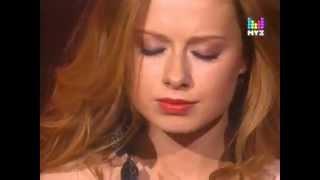 Юля Савичева - Сердцебиение Julia Savicheva - Heartbeat-RU