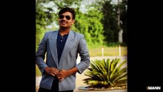 25 Remarcable Ways to Style Grey Blazer – Hot Combinations for Modern Men