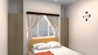 Collina, Pune by Bharucha & Sons - Magicbricks - YouTube