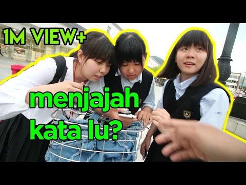 Xxx Mp4 JEPANG PERNAH MENJAJAH INDONESIA APA TANGGAPAN MEREKA 3gp Sex