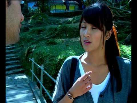 FTV 1 Hati 3 Cinta di Saluran Bintang 141 #kosongkosong