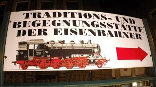 TBE Engelsdorf - Leipzig