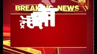5 die, 34 injured as 10 coaches of Kalinga Utkal Express derail in Muzaffarnagar's Khatauli
