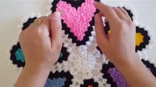 Kalpli Lif Yapımı