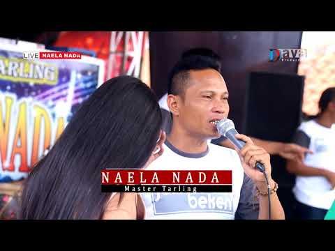 Xxx Mp4 Batur Seklambu Irwandi Re Feat Intan Erlita NAELA NADA Live Pangenan Cirebon 3gp Sex