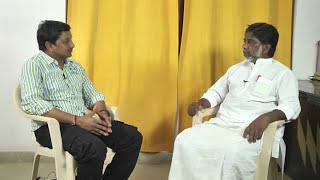 Madhira congress leader Batti viramarka Exclusive Interview|| Indiavoice Now