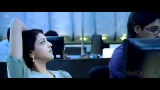 ‪Uppenantha Ee Prema Ki Aarya 2 HD HQ Arya 2 Telugu Video Songs Allu Arjun, Shraddha Das, Kajal flv www keepvid com‬‏   YouTube