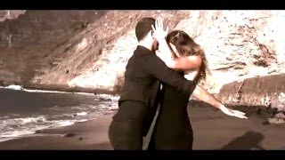 Impossible - James Arthur Contemporary dance by Elsa Palacios y Alvaro Alemany
