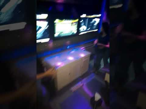 Xxx Mp4 Karaoke Mesum Bandung 3gp Sex